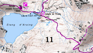 J.5 : Araing-Eylie 11-300x174