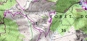 J.7 : Besset-Cabane d'Aouen 16-300x141