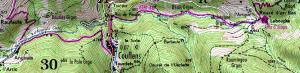 J12 : Angouls-Gite de Rouze 30-300x73