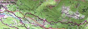 J16 : Aulus-Refuge de Bassiés 37-300x101