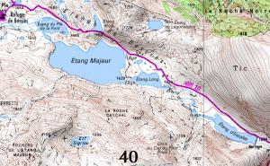J17 : Refuge-Etang de Bassiés 40-300x185